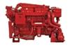 3412C Fire Pump