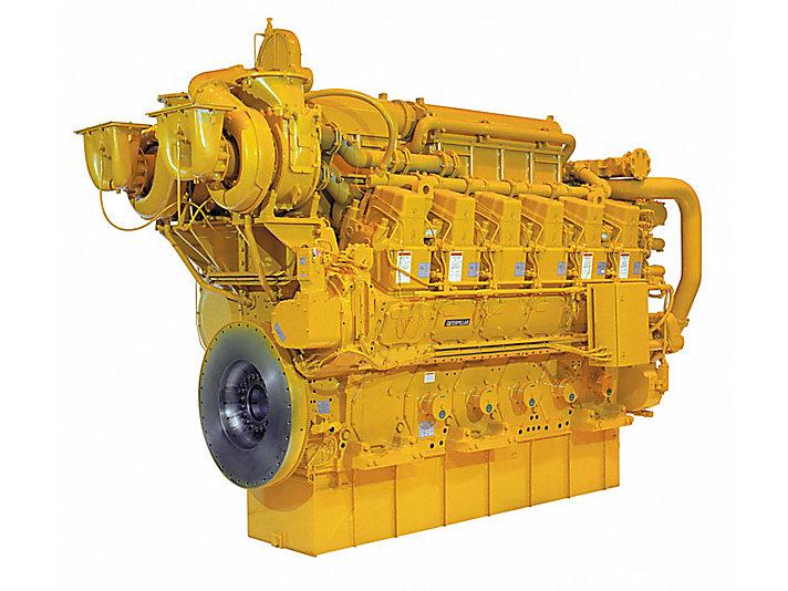 manual motor caterpillar 3612 open source user manual u2022 rh dramatic varieties com 3516 Cat Engine Manual Cat 3516 Engine