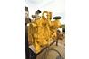3406C LRC Diesel Engines - Lesser Regulated & Non-Regulated