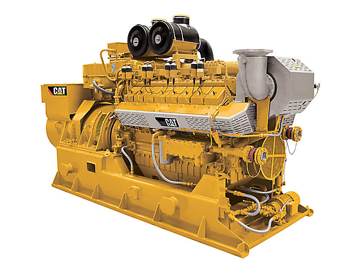 CG132-16-gasgeneratorsets
