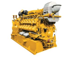 Image Result For Cg Power And Industrial Solutions