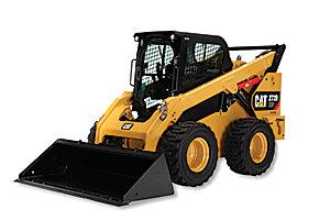 272D XHP