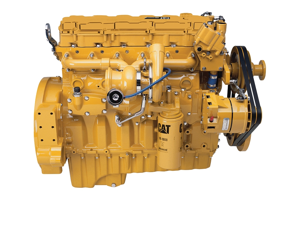 caterpillar c15 belt diagram with C9 Acert Hazardous Location Engine on C15 Single Turbo Conversion Kit together with Experience 2011 Sundance Film Festival additionally 1000028955 also Cat 3126 Oil Pressure Sensor Location together with Caterpillar Engines.