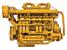 3512B(油井增产)