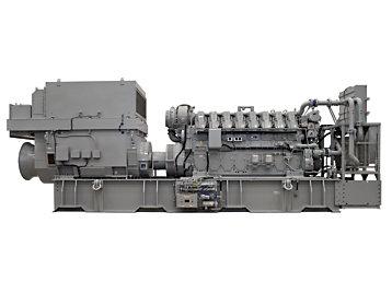 C280-8