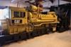 C175 Generator Set