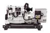 C9 Genset  Marine Generator Sets