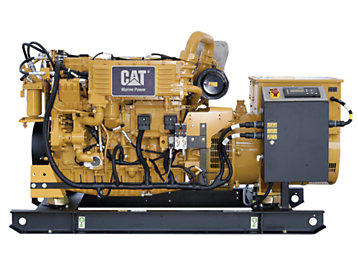 cat marine diesel engines and generators caterpillar rh cat com Caterpillar C12 Engine Caterpillar C15 Engine Diagram
