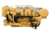 3512C Generator Set