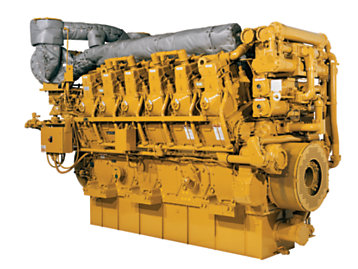 cat gas compression engines caterpillar rh cat com Caterpillar C15 Engine Diagram C7 Caterpillar Engine Parts Manual