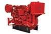 3508 Fire Pump Engine