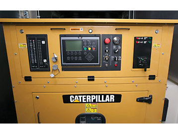 cat the new c175 caterpillar rh cat com caterpillar emcp 4 manual EMCP Compliance