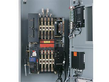 Controlador MX350