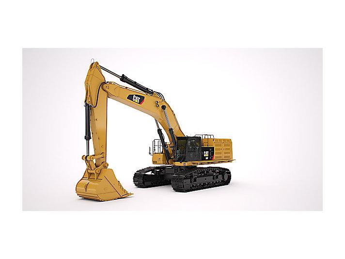 sondaggio migliore scavatore  a confronto come prestazioni robustezza affidabilita durevolezza nel tempo rapporto   peso     potenza  stazza 20b ton d C843082?$cc-g$