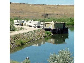 Threemile Canyon Farms