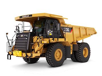 773G (Tier 4)