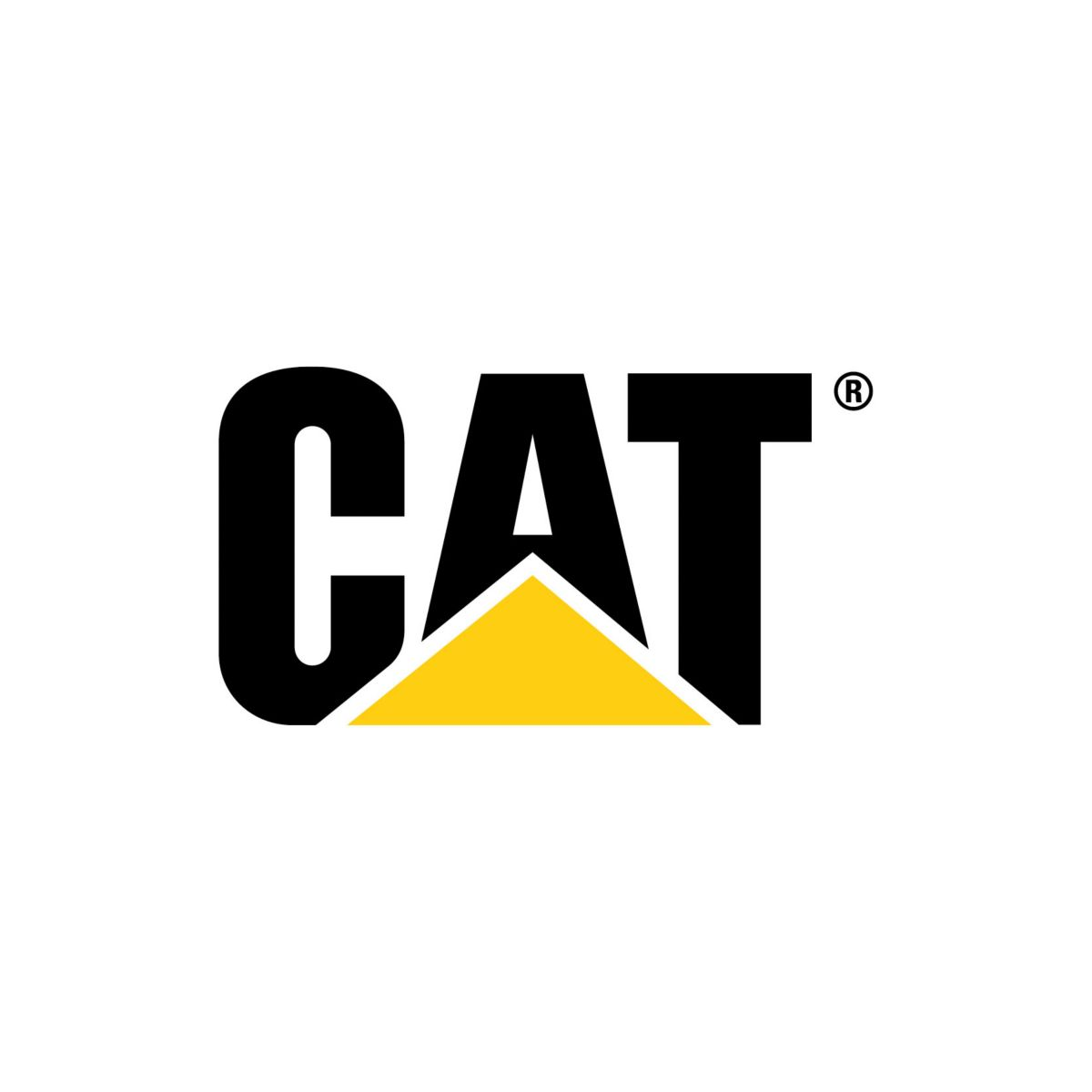 Caterpillar Utility Vehicles