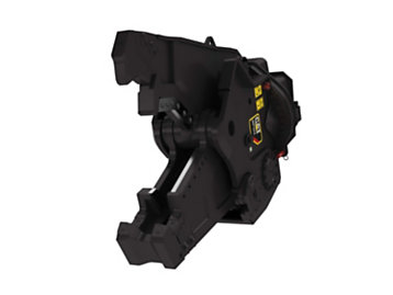 MP324 Concrete Cutter Jaw