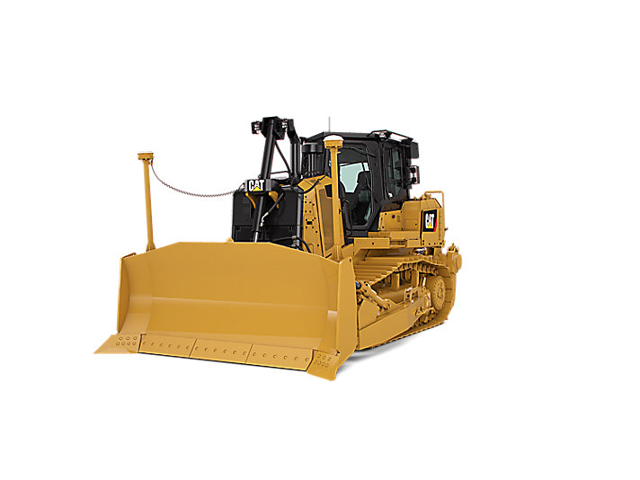 harga caterpillar shoes kw 153 specs locations map