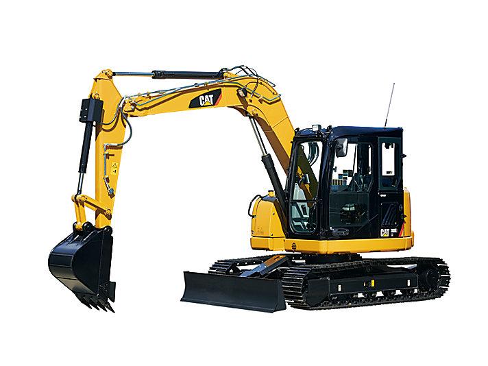 308E CR Japan