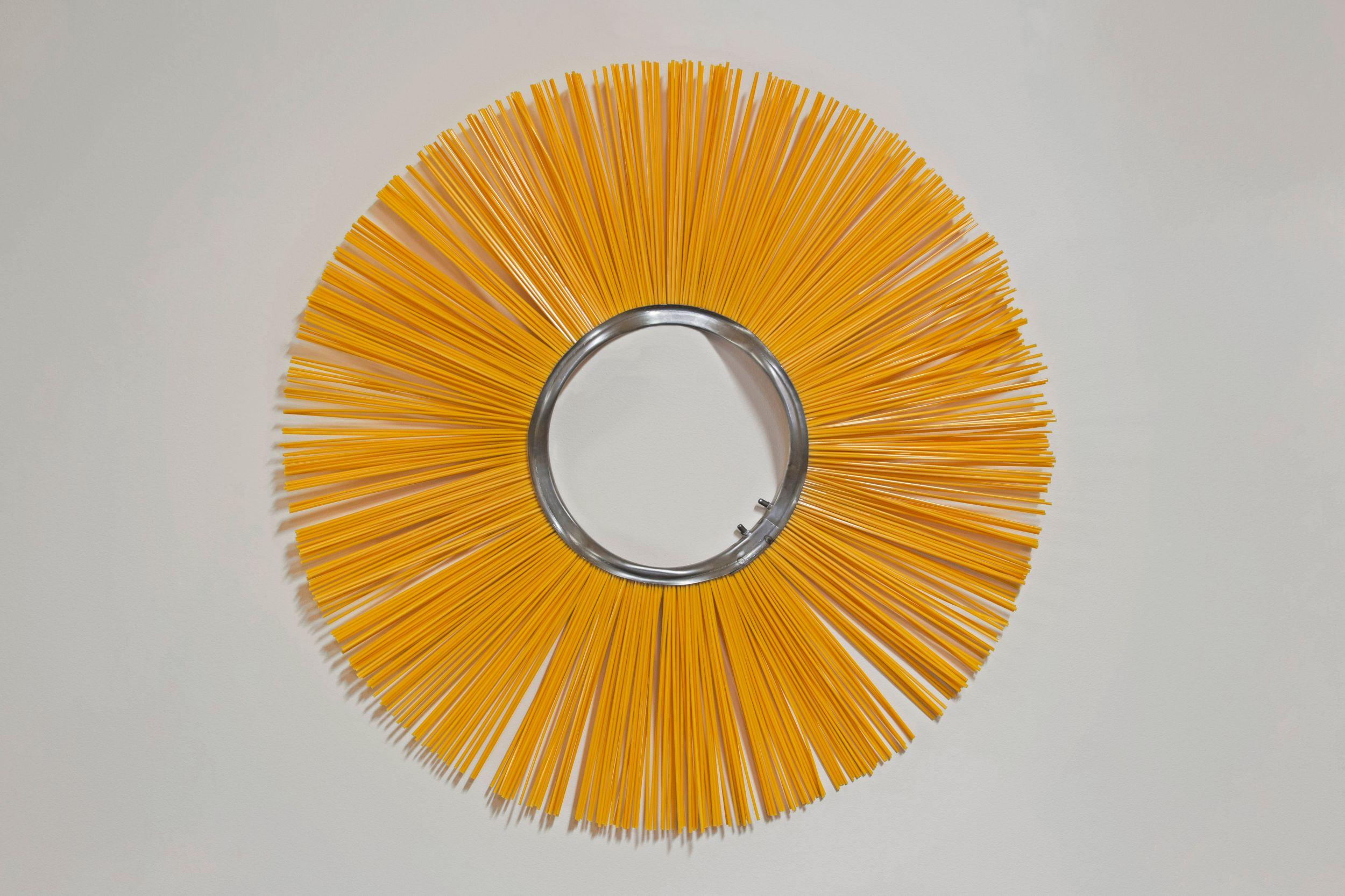 BU115 Utility Broom</a>