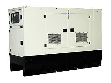 XD60P2