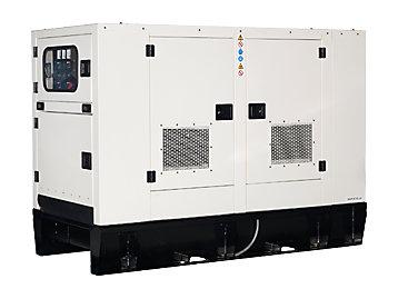 XD30P2
