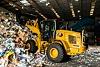 930M Waste Handler