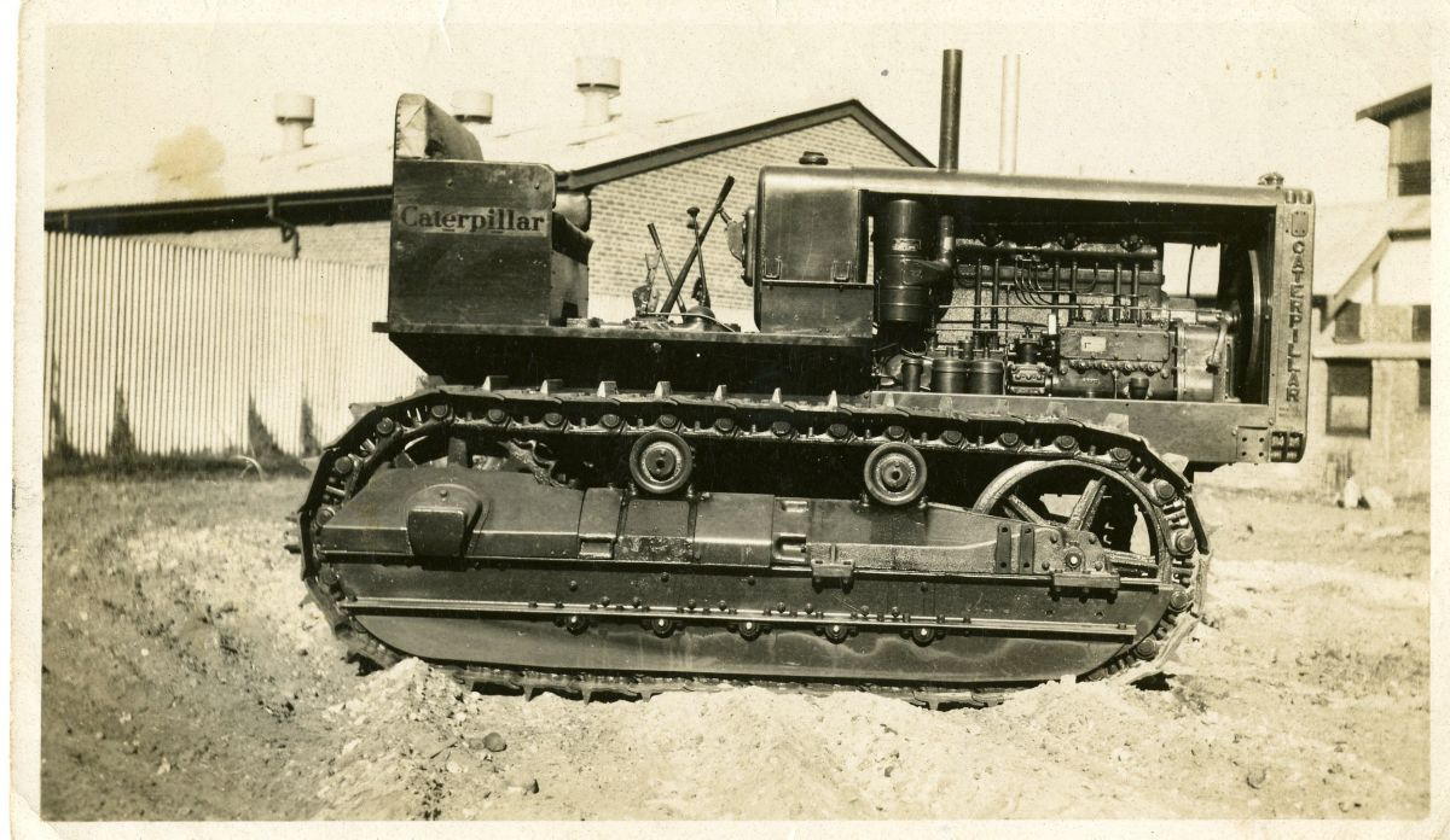 Caterpillar Archive Cat 3600 Gas Engine Diagram Diesel Fifty Down Under
