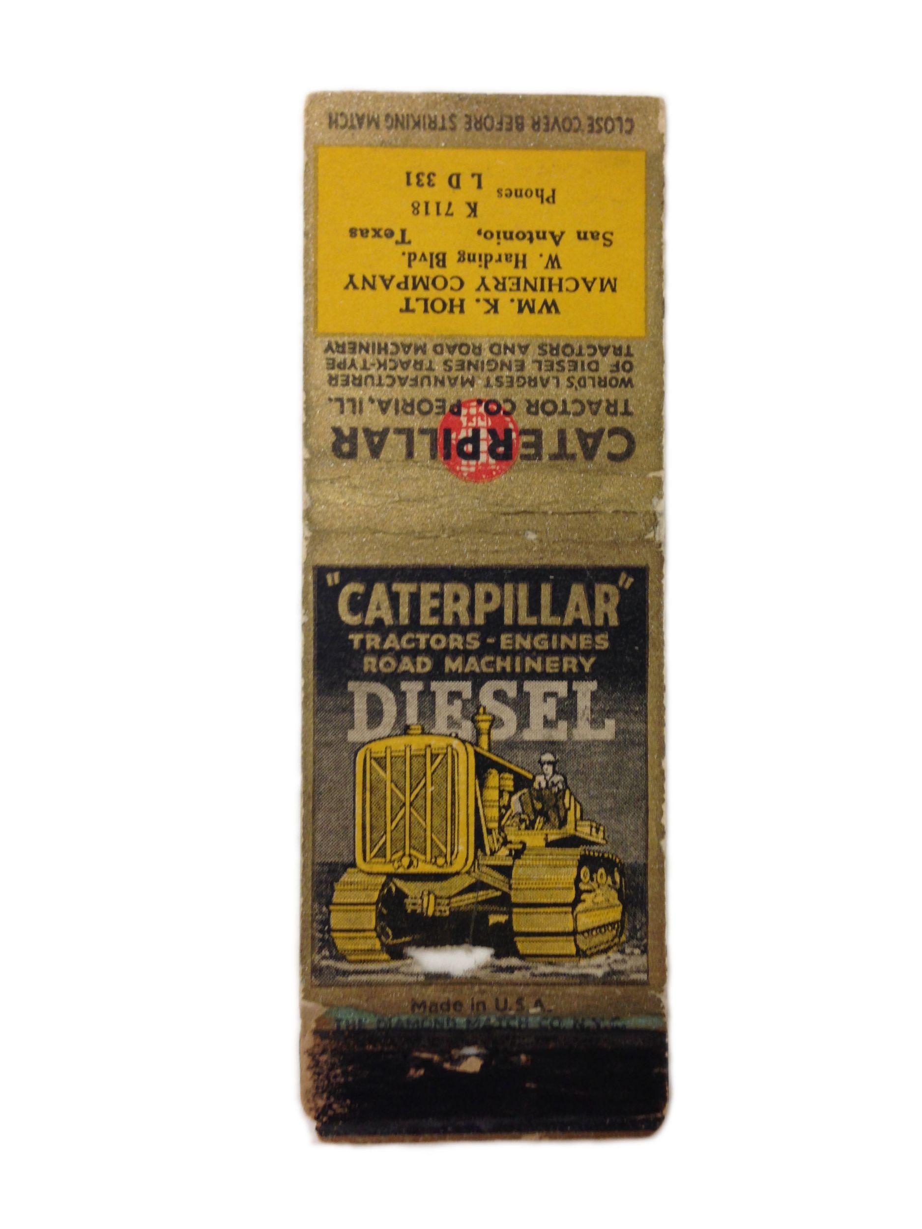 caterpillar d6 serial number location