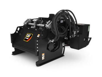 PC408B
