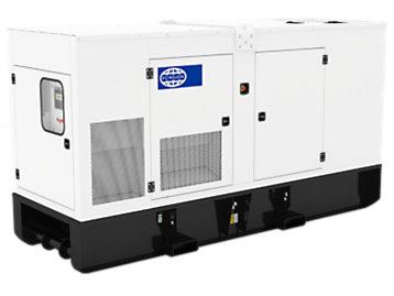 PRO300-1