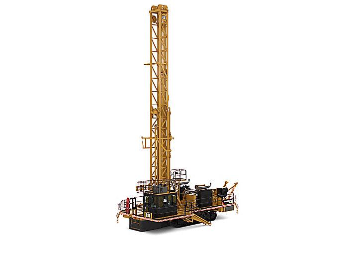 MD6420C Rotary Blasthole Drill