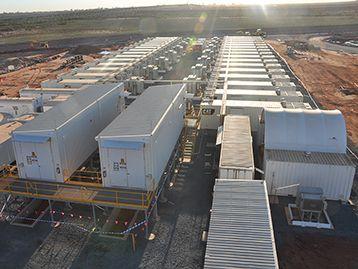 Mining Customer Stories
