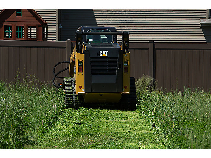 CM20160519 37147 53731?$cc g$ cat br172 brushcutter caterpillar Caterpillar 586C Forestry Mulcher at reclaimingppi.co