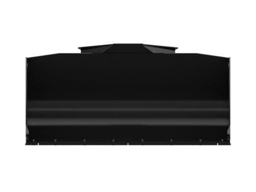 1.9 m3 (2.5 yd3), Fusion™, Bolt-On Cutting Edge - General Purpose Buckets