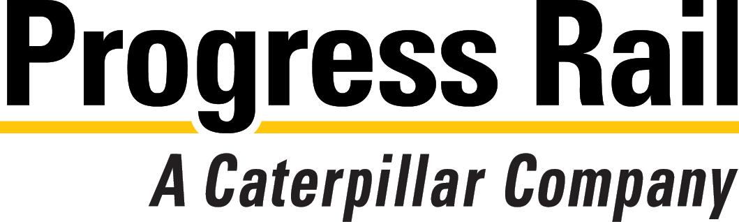 Progress Rail to Acquire Inspired Systems, Building Upon Signal Technology Portfolio