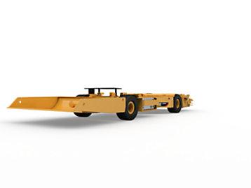 SU488 L