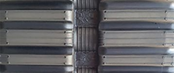 Premium Bar Tread - Option 1