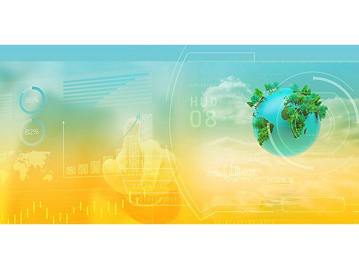卡特彼勒可持续性获联合国认可