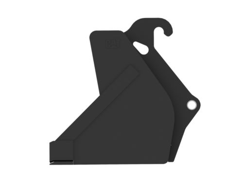 1.0 m3 (1.25 yd3), IT Coupler - General Purpose Buckets