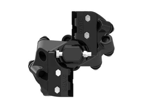 229 mm (9 in) - Auger Accessories