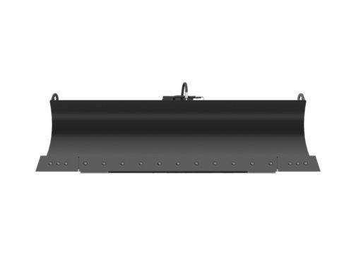 2337 mm (92 in) - Dozer Blades