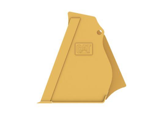 1.0 m3 (1.3 yd3) - General Purpose Buckets