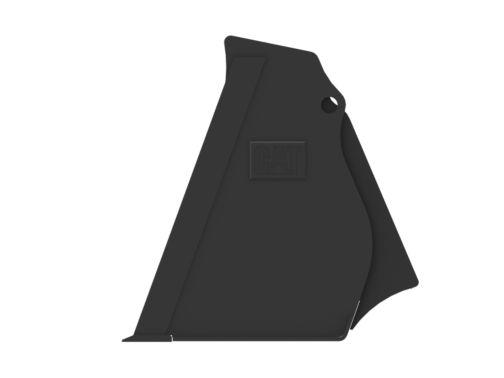 0.9 m3 (1.2 yd3) - General Purpose Buckets