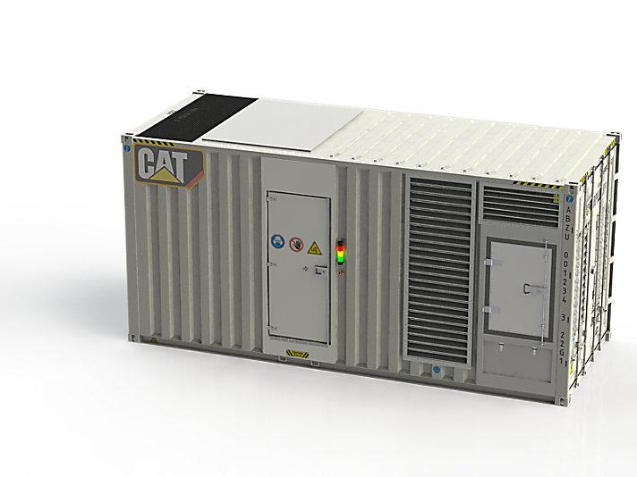 CPM300S