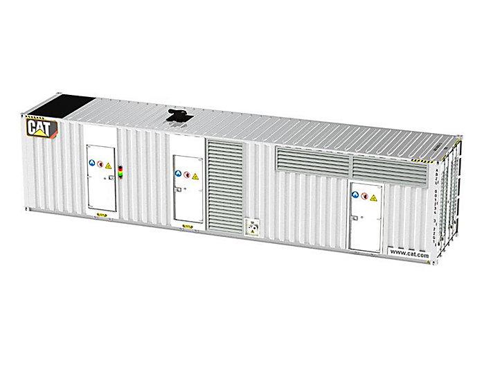 CPM750