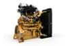 C15 ACERT™ Tier 4 Industrial Power Unit Diesel Power Units - Highly Regulated