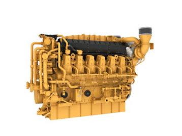 G3612 A4