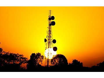 Power your telecoms success